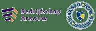 Gietvloer Amstelveen keurmerken